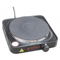 Wholesale Electric Hotplate,Electric Cooking Plate from china suppliers