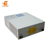 Wholesale 24V 200A Alkaline Water Electrolysis Power Supply from china suppliers
