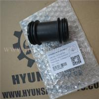 Wholesale VOE20459191 20459191 Excavator Engine Parts Plug  For Volvo EC210B EC220D from china suppliers