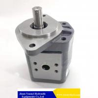 Buy cheap CBGJ Oil Pump CBGJ1016 CBGJ1020 CBGJ1032 CBGJ1040 Hydraulic Gear Pump Jinan from wholesalers