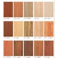 Wholesale Laminate Wood Flooring (STORGE10) from china suppliers