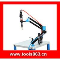 Buy cheap Quality Products, Pneumatic Tapping Machine (YT-12) from wholesalers