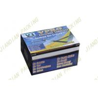 Wholesale Small 4c Printing Corrugated Carton Box For Electrical Cigarette Packing, Shipping from china suppliers