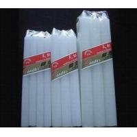 Wholesale White Candles,Household Candles from china suppliers