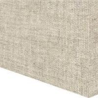 Wholesale 50mm Thickness Fabric Wrapped Acoustic Panels for Cinema / Hotel from china suppliers