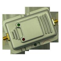 Cell phone jammer gsm - cell phone jammer Tom Price