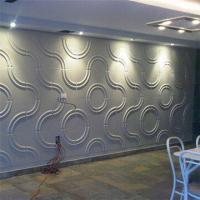 Wholesale Drywalls Board for Living Room from china suppliers