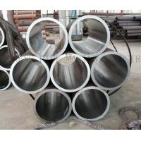 Wholesale Annealed DIN 2391 Cold Drawn Steel Tube High Precision For Hydraulic Cylinder from china suppliers