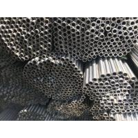 Wholesale 1/2 Inches To 6 Inches Size Ss Seamless Pipe Sch10 And  Sch40 Grade 304 15 Mm To 150mm from china suppliers