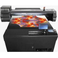 Buy cheap Sd1600-jv33 Plate Type Digital Textile Printer from wholesalers
