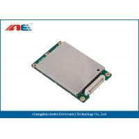 Wholesale Medium Power RFID Reader Module ISO15693 Communication Interface TTL from china suppliers