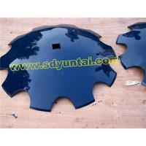 China Harrow disc blade on sale