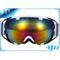 discount snowboard goggles zbe6  discount snowboard goggles