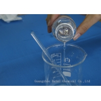 Wholesale Pigment Dispersion Modified Silicone Fluid Caprylyl Methicone In Cosmetics from china suppliers