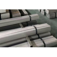 Wholesale 2507 S32750 DIN 1.4410 Super Duplex Flat Bar from china suppliers