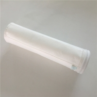 Wholesale 1.8mm Dust Collector Cement Mine Aramid Filter Bag from china suppliers