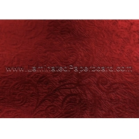 Wholesale Colored Cover Stock Paper/Greeting Card Stock Paperfor Gift Wrapping Paper/Christmas Cards from china suppliers