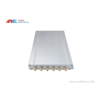 Wholesale ISO15693 / ISO18000-3M1 RFID Card Reader HF RFID Antenna Long Reading Distance from china suppliers