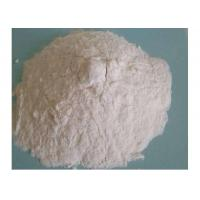 Buy cheap 99% Purity Raw Steroid Powder Testosterone Isocaproate Powder CAS 15262-86-9 For from wholesalers