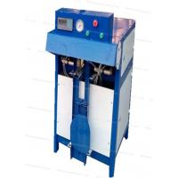 Wholesale High Efficiency Simple Automatic Packing Machine For Putty Powder from china suppliers