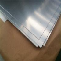 Wholesale 441 Stainless Steel Sheet Metal EN 1.4509 For Exhaust System from china suppliers