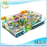 Indoor entertainment playground popular indoor for Cheap indoor play areas