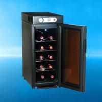 Wholesale Wine Cooler (FW-10B) from china suppliers