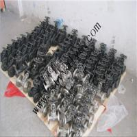 Wholesale manual forged steel thread globe valve from china suppliers