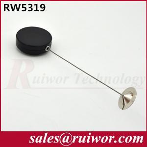 Retractable Reel Extension Cord Popular Retractable Reel