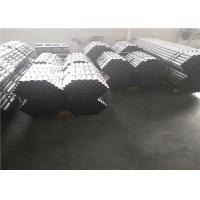 Wholesale Hastelloy C276 Seamless Stainless Steel Welded Pipe For Oil 5.0 mm Thickness from china suppliers