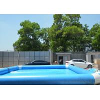 Latest Pool Kits Buy Pool Kits