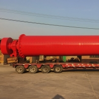 Wholesale Gold Ore 130t/H Ac Motor 600mesh Ball Mill Crusher from china suppliers