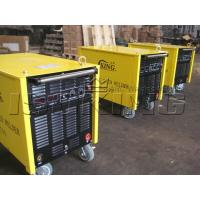 China Factory of SN-2500 Drawn Arc Stud Welding Machine with CE for welding stud on sale