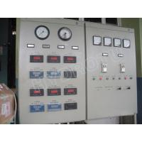 Buy cheap Generator Excitation System and Units Side Panel For Hydro Electric Generator from wholesalers