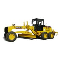 Wholesale Reliable Durable Land Moving Equipment With Scarifier 14500kg Operating Weight from china suppliers