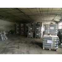 Wholesale 13mm  Pvc Coated Chicken Wire Mesh 1m 1.5m 2.0m Width 0.7mm Dia from china suppliers