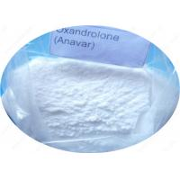 oxandrolone anavar china