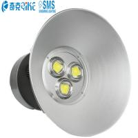 Wholesale 150W Watt LED High Bay Light Lamp Lighting Fixture Factory Industry High Bay Light from china suppliers