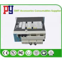 Wholesale MCDFT3312L01 Panasonic AI Spare Parts Smt Servo Driver For Smt Pcb Assembly Equipment from china suppliers