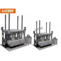 Wholesale 300kg Payload High Acceleration Shock Test System For Packaged Freight from china suppliers