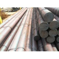 Wholesale 4mm - 800mm 50CrMo4 Round Alloy Steel Bar For Constructional ISO Approval from china suppliers