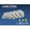 Highway replacement LED Street Lighting , 70 led streetlighting Bridgelux Chip for sale