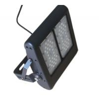 Wholesale 80W LED Construction Lights , Outdoor LED Flood Lights 160lm/W IP67 from china suppliers