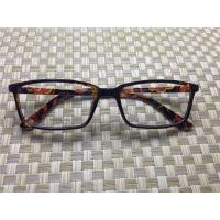 Buy cheap 80037 Modern Style Cheap Price High Quality TR90 Material Optical Eyeglasses from wholesalers