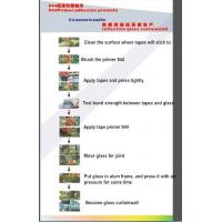 Buy cheap 3M Adhesion Promoter 111 Alternative for glass curtain wall from wholesalers