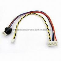 stereo wiring harness popular stereo wiring harness. Black Bedroom Furniture Sets. Home Design Ideas