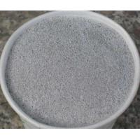 China Hot sell Cenospheres for Refractories, Tiles, Fire bricks etc(20/40/60/80/100/150mesh on sale