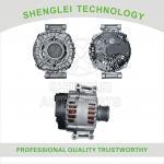 Wholesale 06J903023H Audi Car Alternator 439814 06J903023B 06J903023G 12V 140A from china suppliers