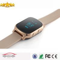 117522409x likewise Images Heart Monitor Wrist Watch likewise Samsung innov8 i8510 16gb gps 3283205 3288941 additionally 10768692 Qstarz Bt Q1000x Bluetooth Gps Receiver Logger M 2 as well Sis. on best buy external gps html