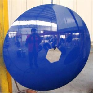 China Plough disc blade/harrow disc blade on sale